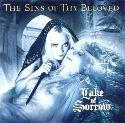 http://www.metallibrary.ru/bands/discographies/images/the_sins_of_thy_beloved/pictures/98_lake_of_sorrow.jpg