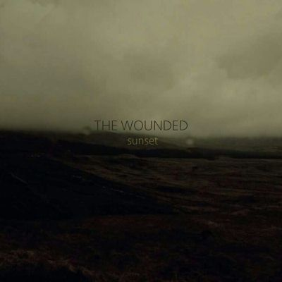 "The Wounded: ""Sunset"" – 2016"