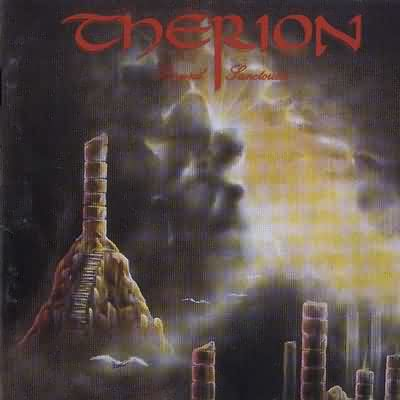 (Sympho Metal) Therion - Complete Discography - 14 альбомов + бонусы (1992-2007), FLAC (tracks), 1003