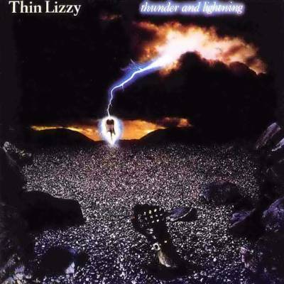 thinlizzyportadathunder&l.hardrockmonsters016