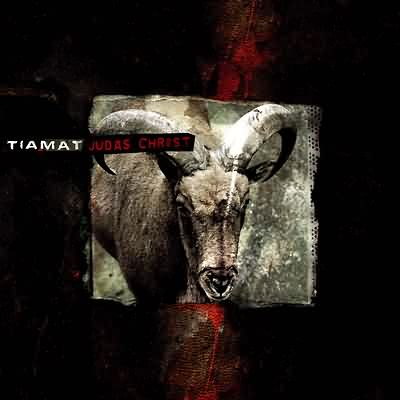http://www.metallibrary.ru/bands/discographies/images/tiamat/pictures/02_judas_christ.jpg
