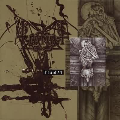 http://www.metallibrary.ru/bands/discographies/images/tiamat/pictures/91_the_astral_sleep.jpg