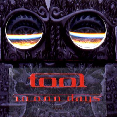 Tool - 10,000 Days (wings Pt. 2) Lyrics - lyricsera.com