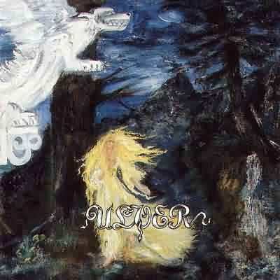 http://www.metallibrary.ru/bands/discographies/images/ulver/pictures/95_kveldssanger.jpg
