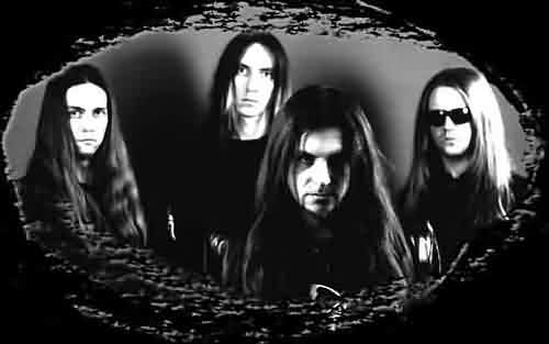 http://www.metallibrary.ru/bands/discographies/images/vader/photos/vader_01.jpg