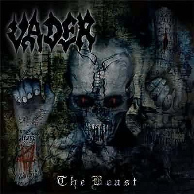04_the_beast.jpg