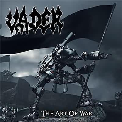 05_the_art_of_war.jpg
