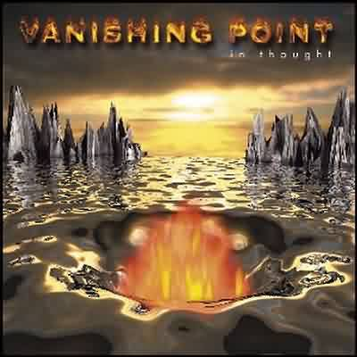 Vanishing Point - In Thought