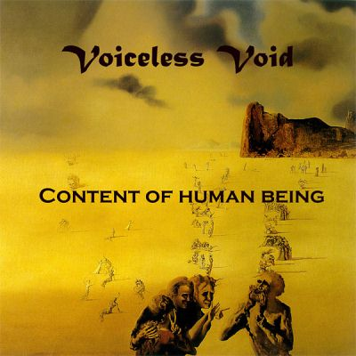 music for the voiceless Shop songs for the voiceless while others like the young' uns second track the kings horse capture some the music and the trench humour of the period.