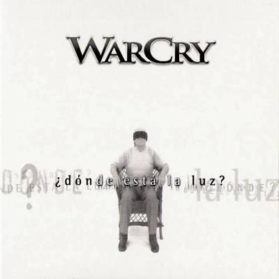[Música] WarCry 05_donde_esta_la_luz