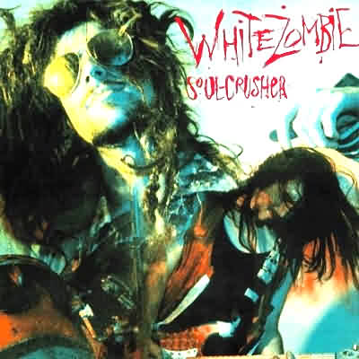http://www.metallibrary.ru/bands/discographies/images/white_zombie/pictures/87_soul_crusher.jpg