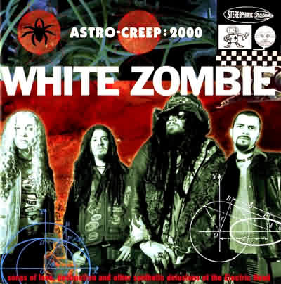 http://www.metallibrary.ru/bands/discographies/images/white_zombie/pictures/95_astro-creep_2000.jpg