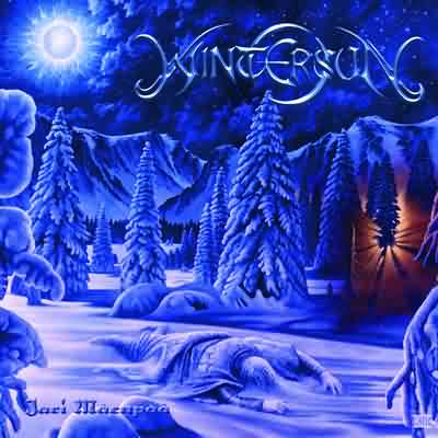 http://www.metallibrary.ru/bands/discographies/images/wintersun/pictures/04_wintersun.jpg