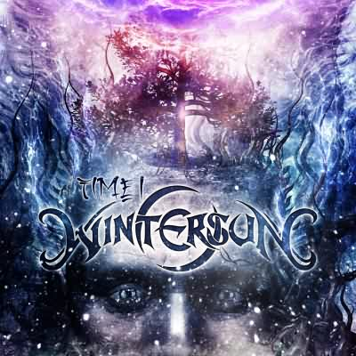 http://www.metallibrary.ru/bands/discographies/images/wintersun/pictures/12_time_i.jpg