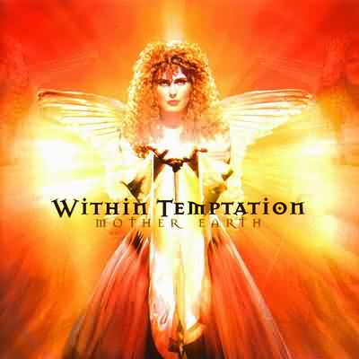 http://www.metallibrary.ru/bands/discographies/images/within_temptation/pictures/00_mother_earth.jpg