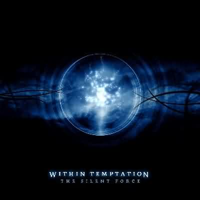 <img:http://www.metallibrary.ru/bands/discographies/images/within_temptation/pictures/04_the_silent_force.jpg>