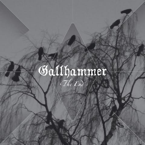 http://www.metallibrary.ru/news/music/attach/2852/gall.jpg